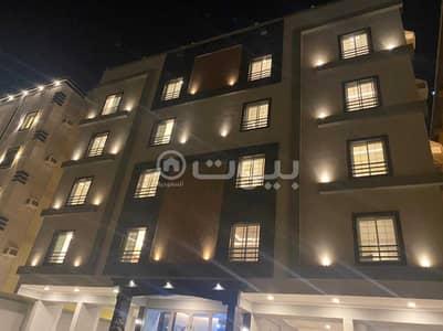 فلیٹ 3 غرف نوم للبيع في جدة، المنطقة الغربية - للبيع شقة في مخطط التيسير، وسط جدة