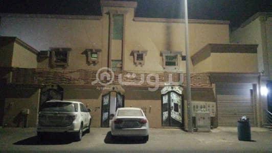 Residential Building for Sale in Al Ahsa, Eastern Region - Residential building for sale in Al Taraf, Al Dana neighborhood, Al Ahsa