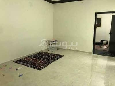شقة 2 غرفة نوم للايجار في بريدة، منطقة القصيم - شقة عوائل للإيجار في الضاحي، بريدة