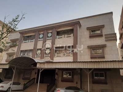 عمارة سكنية 6 غرف نوم للبيع في جدة، المنطقة الغربية - عمارة سكنية للبيع في الصفا، شمال جدة