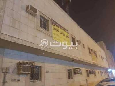 2 Bedroom Apartment for Rent in Riyadh, Riyadh Region - Families apartment for rent in King Faisal, East Riyadh