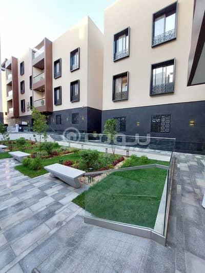 3 Bedroom Flat for Sale in Riyadh, Riyadh Region - Modern 1st Floor apartment for sale in Al Taawun, North of Riyadh