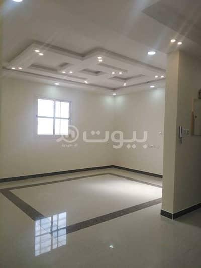4 Bedroom Flat for Sale in Riyadh, Riyadh Region - Distinctive apartment for sale in Namar district, West of Riyadh