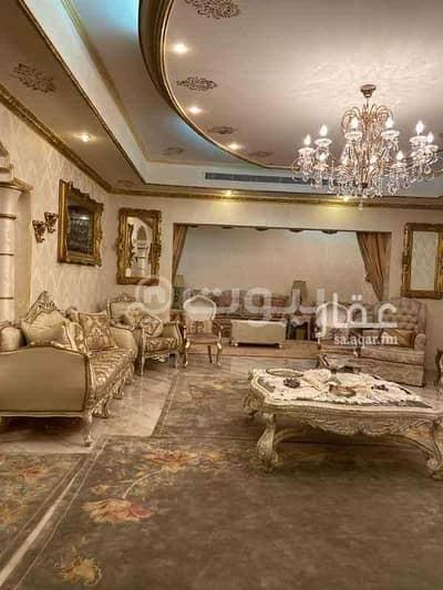 5 Bedroom Villa for Sale in Jeddah, Western Region - Villa for sale in Al Khalidiyah district, north of Jeddah