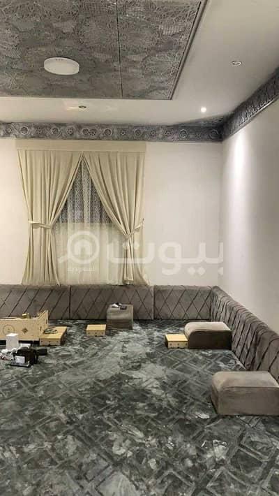 فلیٹ 3 غرف نوم للبيع في الرياض، منطقة الرياض - شقة للبيع في حي الحمراء، شرق الرياض