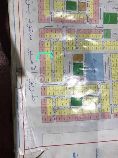 ارض سكنية  للبيع في الرياض، منطقة الرياض - 5 اراضي سكنية للبيع المونسية، شرق الرياض