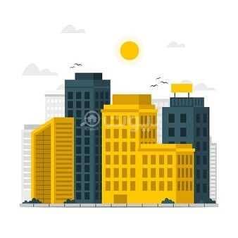 عمارة سكنية 2 غرفة نوم للبيع في جدة، المنطقة الغربية - 4 عمارات سكنية استثمارية كبيرة للبيع ببناية أبراج جدة، بالشرفية شمال جدة