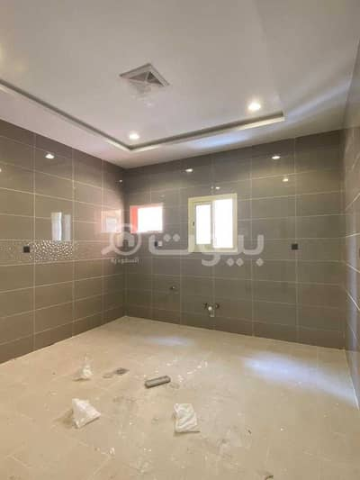 5 Bedroom Apartment for Sale in Jeddah, Western Region - Apartment for sale in Al Safa, north of Jeddah | 200 sqm