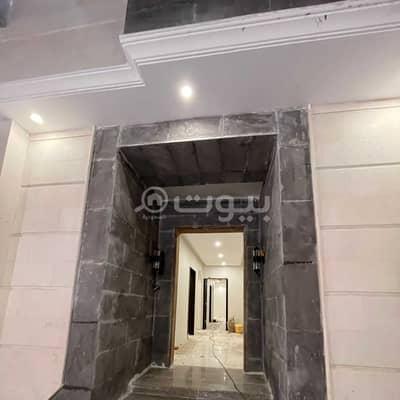 عقارات تجارية اخرى 6 غرف نوم للبيع في جدة، المنطقة الغربية - فيلا دورين وملحق للبيع الحمدانية شمال جدة