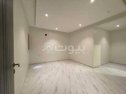 فلیٹ 4 غرف نوم للبيع في الرياض، منطقة الرياض - شقة للبيع في طويق، غرب الرياض