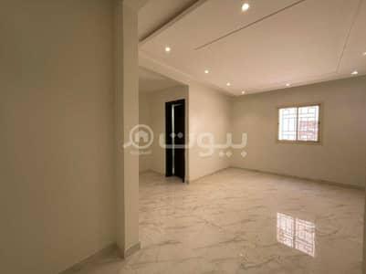 4 Bedroom Apartment for Sale in Riyadh, Riyadh Region - Apartment for sale in Al Badr 5 project in Tuwaiq, West Riyadh