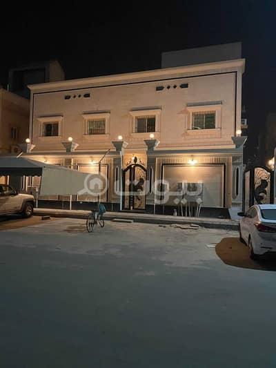 فیلا 4 غرف نوم للبيع في الدمام، المنطقة الشرقية - فيلا للبيع في ضاحية الملك فهد، الدمام