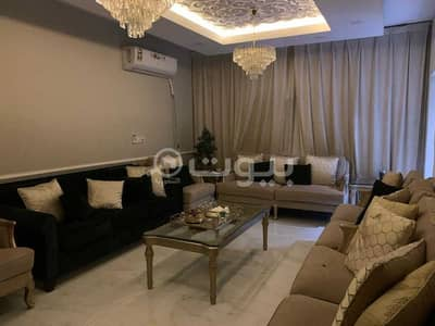 3 Bedroom Flat for Rent in Dhahran, Eastern Region - qBlfdvHZiILx2OALB279se7H4JiTuQzyga35dwjF