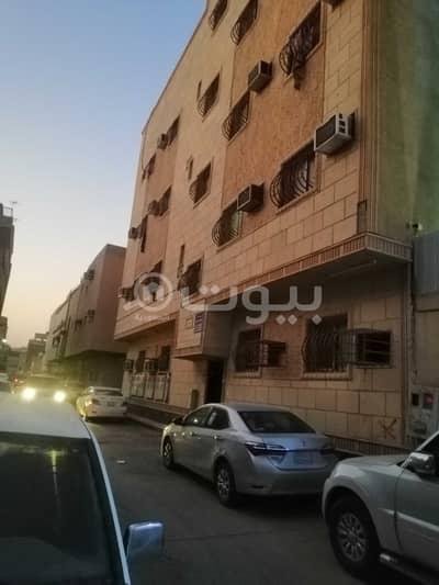 3 Bedroom Flat for Rent in Riyadh, Riyadh Region - Family apartments for rent in Al Dirah, Central Riyadh