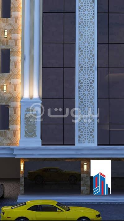 4 Bedroom Apartment for Sale in Jeddah, Western Region - qwDxZo8Ui9FKdSCLeicbKhYyIbXZq7Xl4Bo7yy2r