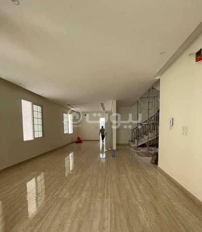 5 Bedroom Villa for Sale in Riyadh, Riyadh Region - Luxury Villa of 5 BDR for sale in Tuwaiq District, West of Riyadh
