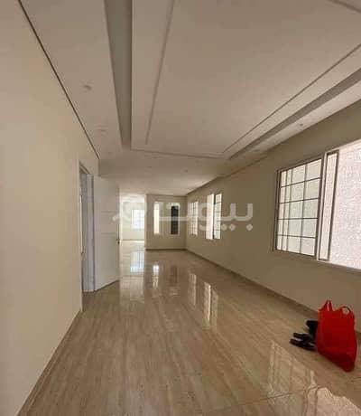 4 Bedroom Villa for Sale in Riyadh, Riyadh Region - Villa for sale in Tuwaiq neighborhood, west of Riyadh