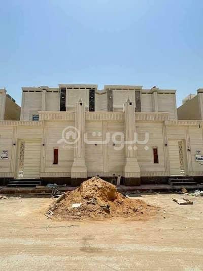 7 Bedroom Villa for Sale in Riyadh, Riyadh Region - Villa for sale in Tuwaiq, west of Riyadh