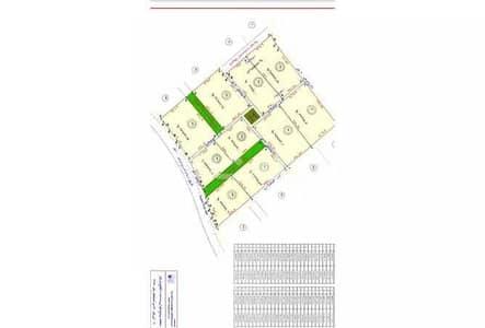 ارض سكنية  للبيع في الرياض، منطقة الرياض - ارض سكنية للبيع في حي الشرق، شرق الرياض