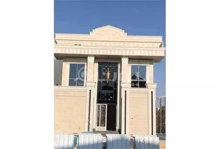 5 Bedroom Villa for Sale in Riyadh, Riyadh Region - Classic villa for sale in Al Malqa, North Riyadh