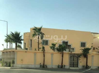 Villa for Sale in Riyadh, Riyadh Region - Villa for sale in Al Izdihar district, east of Riyadh