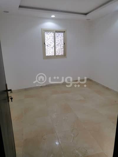 عمارة سكنية 3 غرف نوم للايجار في الرياض، منطقة الرياض - شقق عوائل للإيجار بالشميسي وسط الرياض