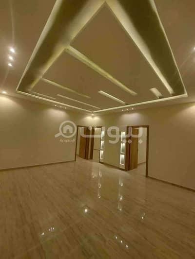 5 Bedroom Villa for Sale in Riyadh, Riyadh Region - For sale two duplex villas in Al Saadah district, East of Riyadh