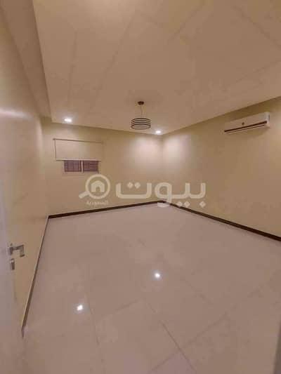 فلیٹ 4 غرف نوم للبيع في الرياض، منطقة الرياض - شقة للبيع في الفيحاء، شرق الرياض