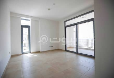 3 Bedroom Apartment for Sale in Jeddah, Western Region - Luxurious 3 bedroom apartment for sale in  Al Fayhaa, North Jeddah
