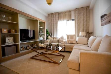 فلیٹ 3 غرف نوم للبيع في جدة، المنطقة الغربية - شقة  3 غرف نوم للبيع في الفيحاء، شمال جدة