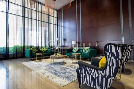 شقة 4 غرف نوم للبيع في جدة، المنطقة الغربية - شقة  4 غرف نوم للبيع في الفيحاء، شمال جدة