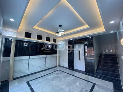 5 Bedroom Flat for Sale in Jeddah, Western Region - Apartment for sale in Al Safa, north of Jeddah