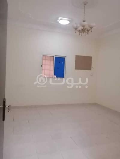 3 Bedroom Flat for Rent in Riyadh, Riyadh Region - 5 apartments in different floors for rent in Laban, West of Riyadh