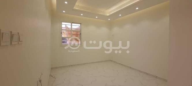 فلیٹ 3 غرف نوم للبيع في الرياض، منطقة الرياض - شقة | 148م2 للبيع بمشروع العوالي، غرب الرياض