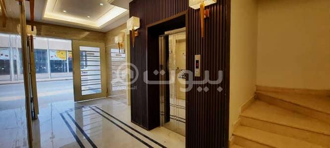 شقة 3 غرف نوم للبيع في الرياض، منطقة الرياض - شقة تمليك للبيع بحي العوالي، غرب الرياض