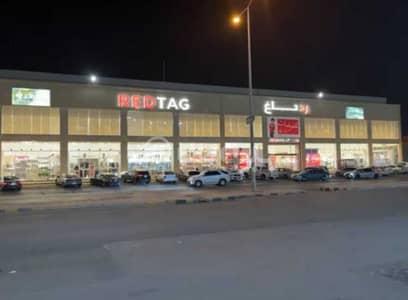 عمارة تجارية  للبيع في الرياض، منطقة الرياض - عمارة زاوية | 4500م2 للبيع في حي لبن، غرب الرياض