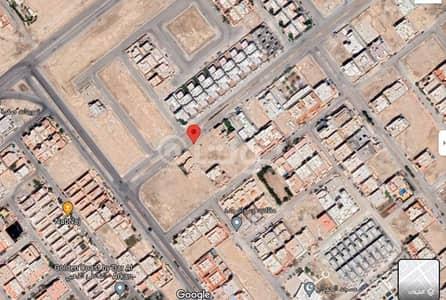 ارض سكنية  للبيع في جدة، المنطقة الغربية - للبيع قطعتين ارض في ابحر الشمالية، شمال جدة