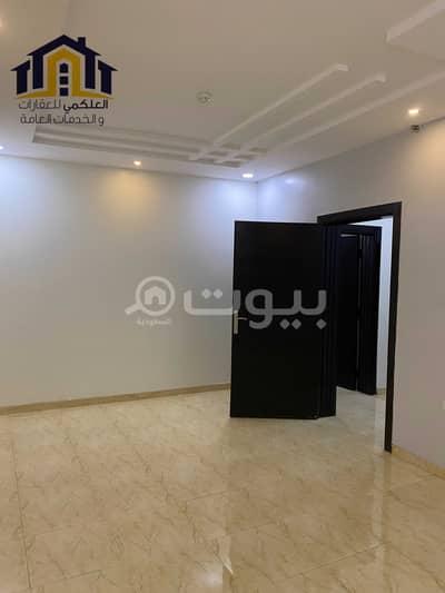 فلیٹ 3 غرف نوم للايجار في مكة، المنطقة الغربية - للإيجار شقق جديدة في النسيم، مكة