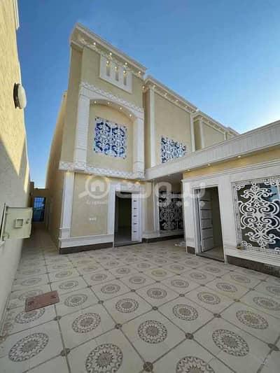 4 Bedroom Villa for Sale in Riyadh, Riyadh Region - Villa For Sale In Tuwaiq, West Riyadh
