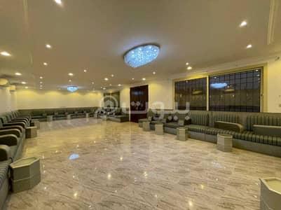 2 Bedroom Rest House for Sale in Al Diriyah, Riyadh Region - istiraha for sale in Al-Rahmaniya scheme in Al Ammariyah