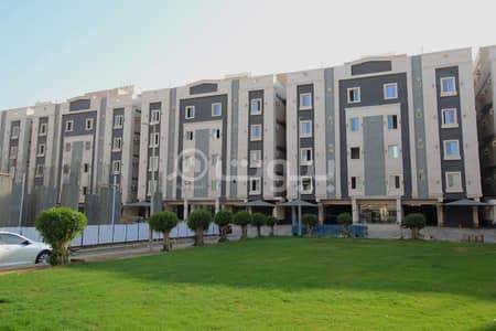 شقة 3 غرف نوم للبيع في جدة، المنطقة الغربية - شقة فاخرة سوبر لوكس للبيع في مخطط التيسير، وسط جدة