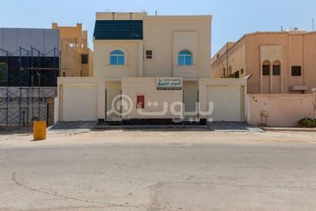 فیلا 3 غرف نوم للبيع في الرياض، منطقة الرياض - فيلا دور دور للبيع في العزيزية، جنوب الرياض