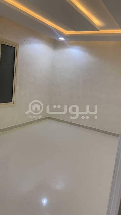 فلیٹ 3 غرف نوم للبيع في الرياض، منطقة الرياض - شقة للبيع بحي ظهرة لبن، غرب الرياض