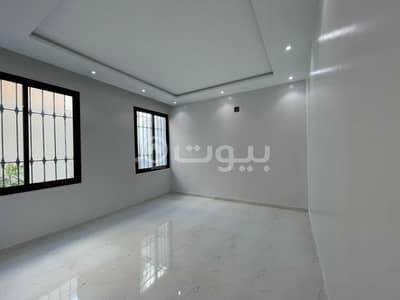 4 Bedroom Villa for Sale in Riyadh, Riyadh Region - Villas with a roof for sale in Al Dar Al Baida, South of Riyadh