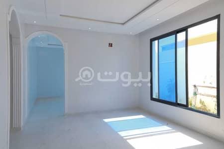 4 Bedroom Villa for Sale in Riyadh, Riyadh Region - Corner Villas for sale in Al Dar Al Baida, South of Riyadh