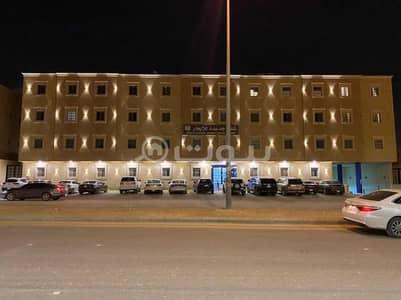 Residential Building for Sale in Riyadh, Riyadh Region - For sale a residential building in Al Yasmin, North Riyadh