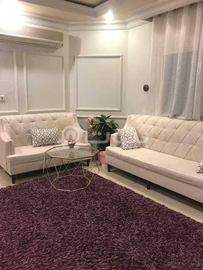 فیلا 3 غرف نوم للبيع في الرياض، منطقة الرياض - للبيع فيلا بحي الربيع، شمال الرياض