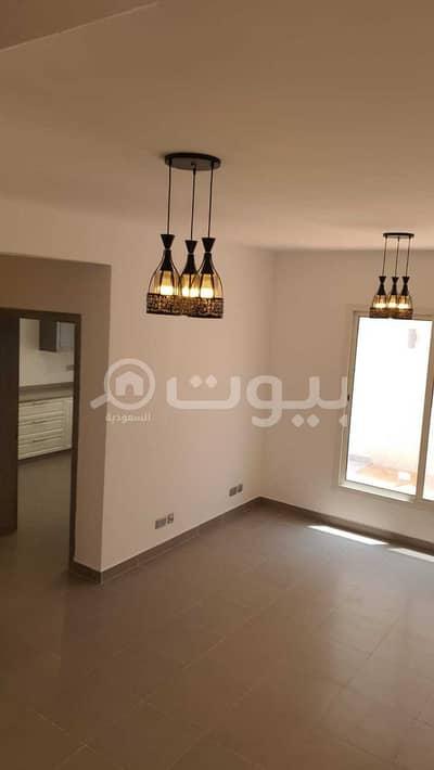 Villa for Rent in Riyadh, Riyadh Region - Villa for rent in Al Munsiyah district, east of Riyadh