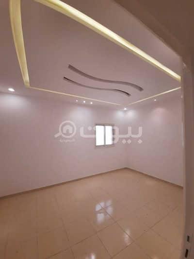شقة 4 غرف نوم للبيع في الرياض، منطقة الرياض - شقة للبيع في غرناطة، شرق الرياض