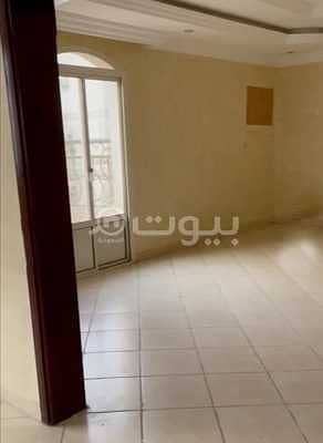 5 Bedroom Flat for Rent in Jeddah, Western Region - Apartment for rent in Al Faisaliyah, Central Jeddah